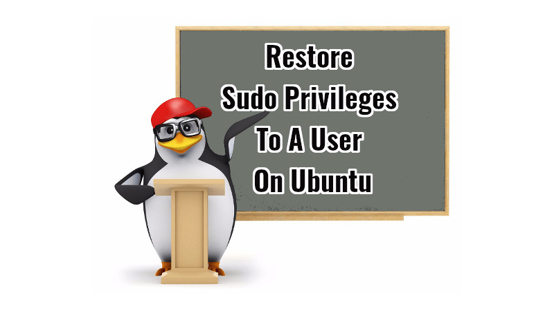 How To Boot Into Rescue Mode Or Emergency Mode In Ubuntu 18 04