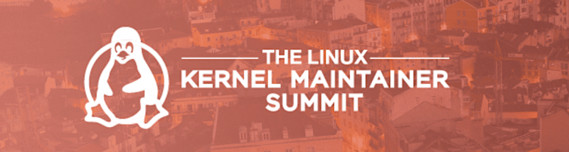 Linux Kernel Maintainer