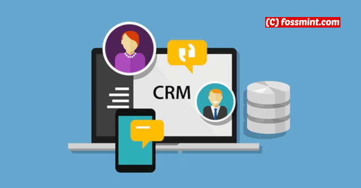 12 Finest CRM Software program for Small Companies in 2019